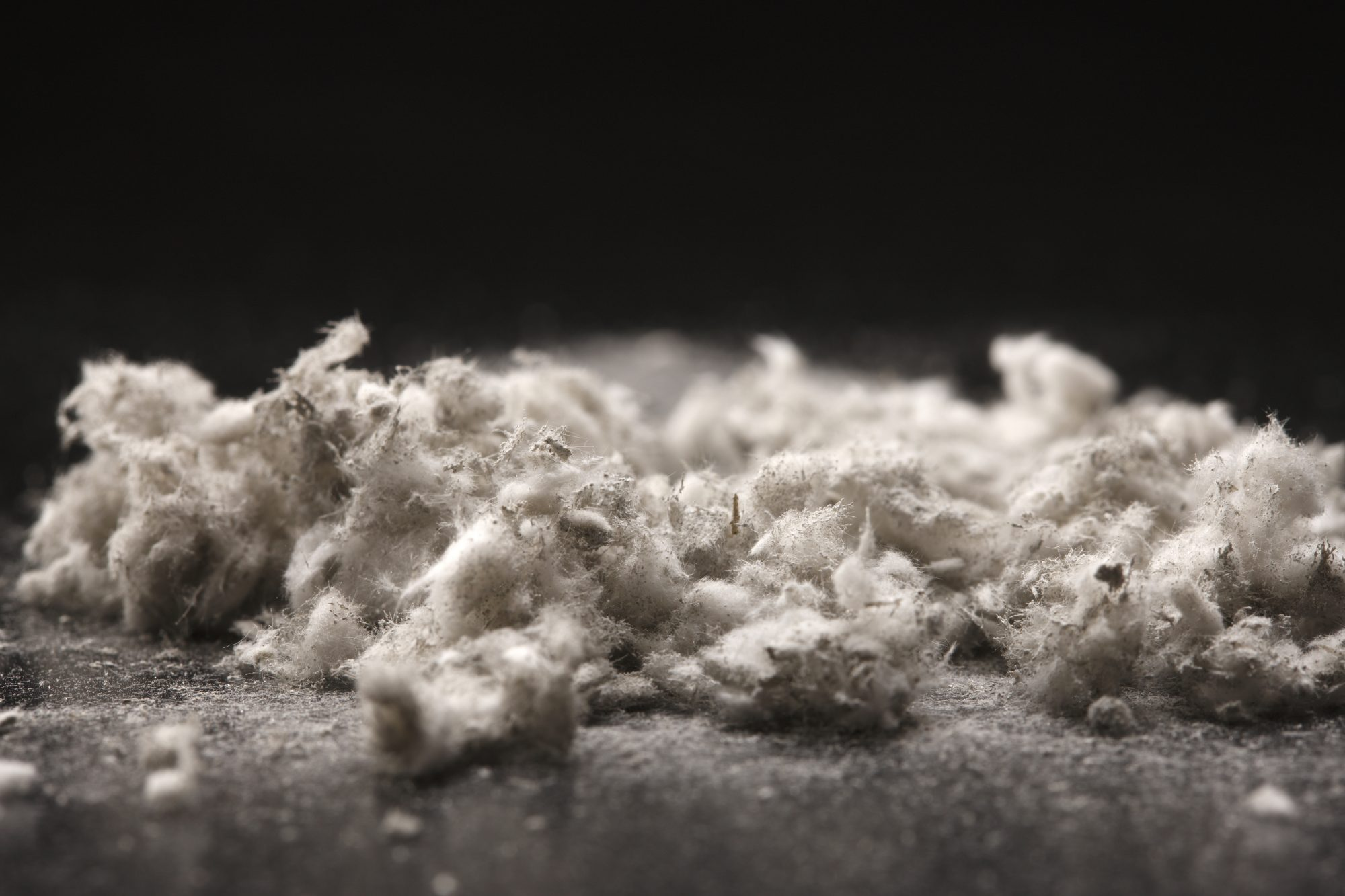 Jones Act Claims for Asbestos Exposure