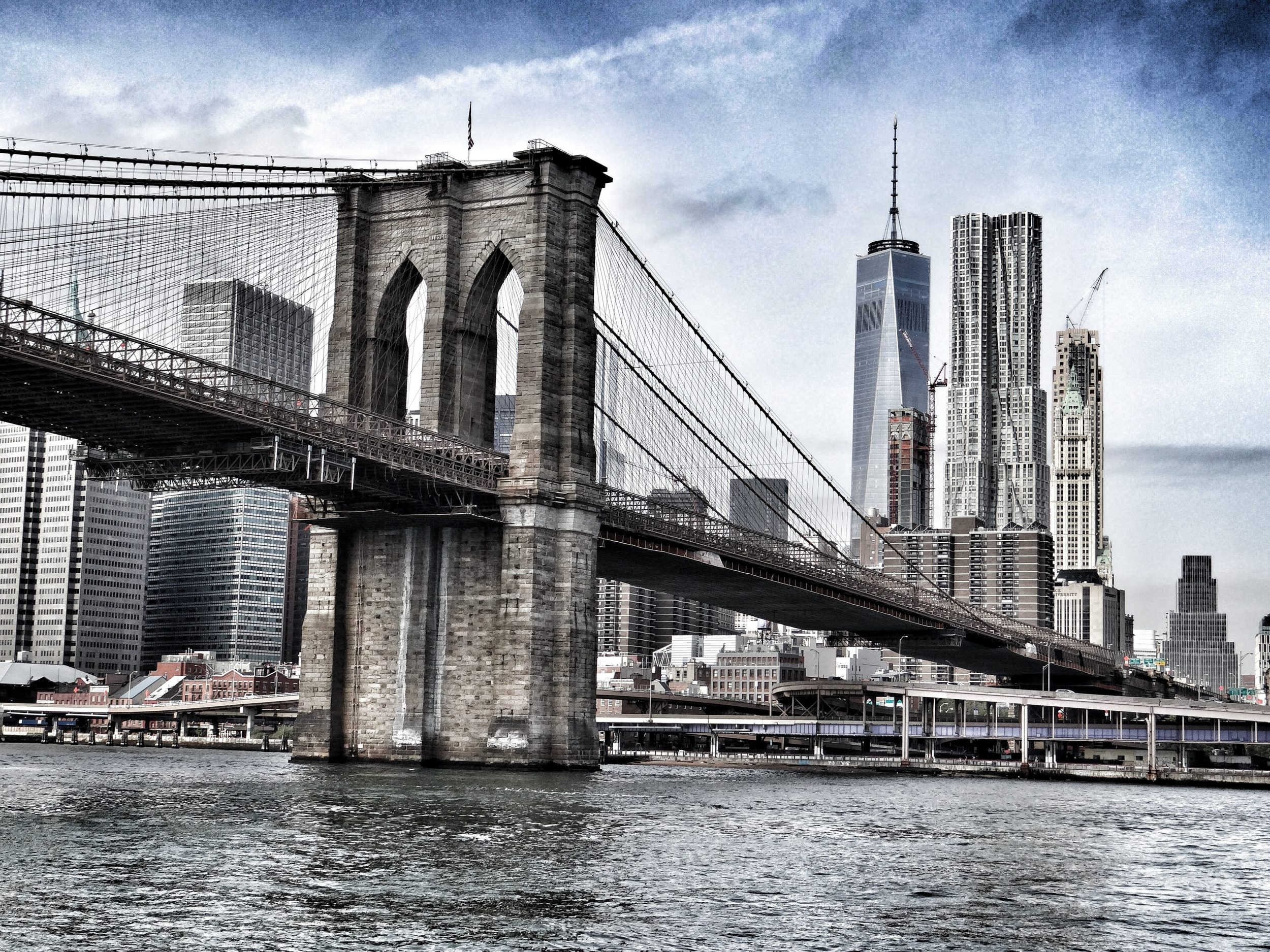 New York and New Jersey Maritime Lawyer