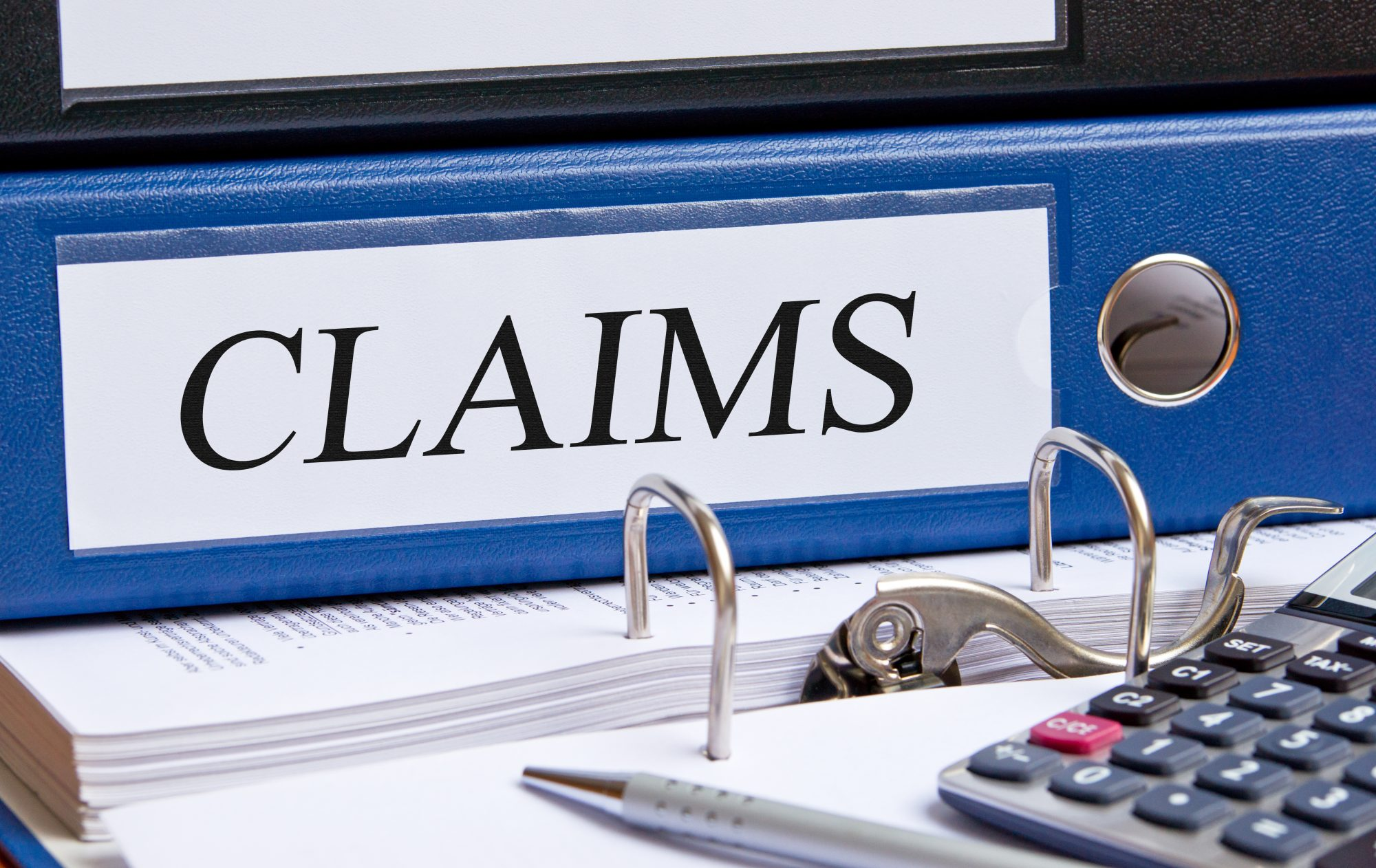 Filing a Jones Act Claim