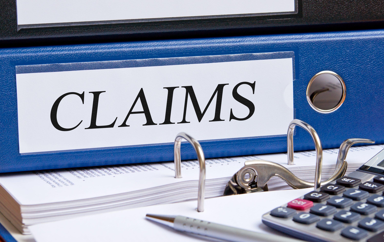 Filing a Jones Act Claim