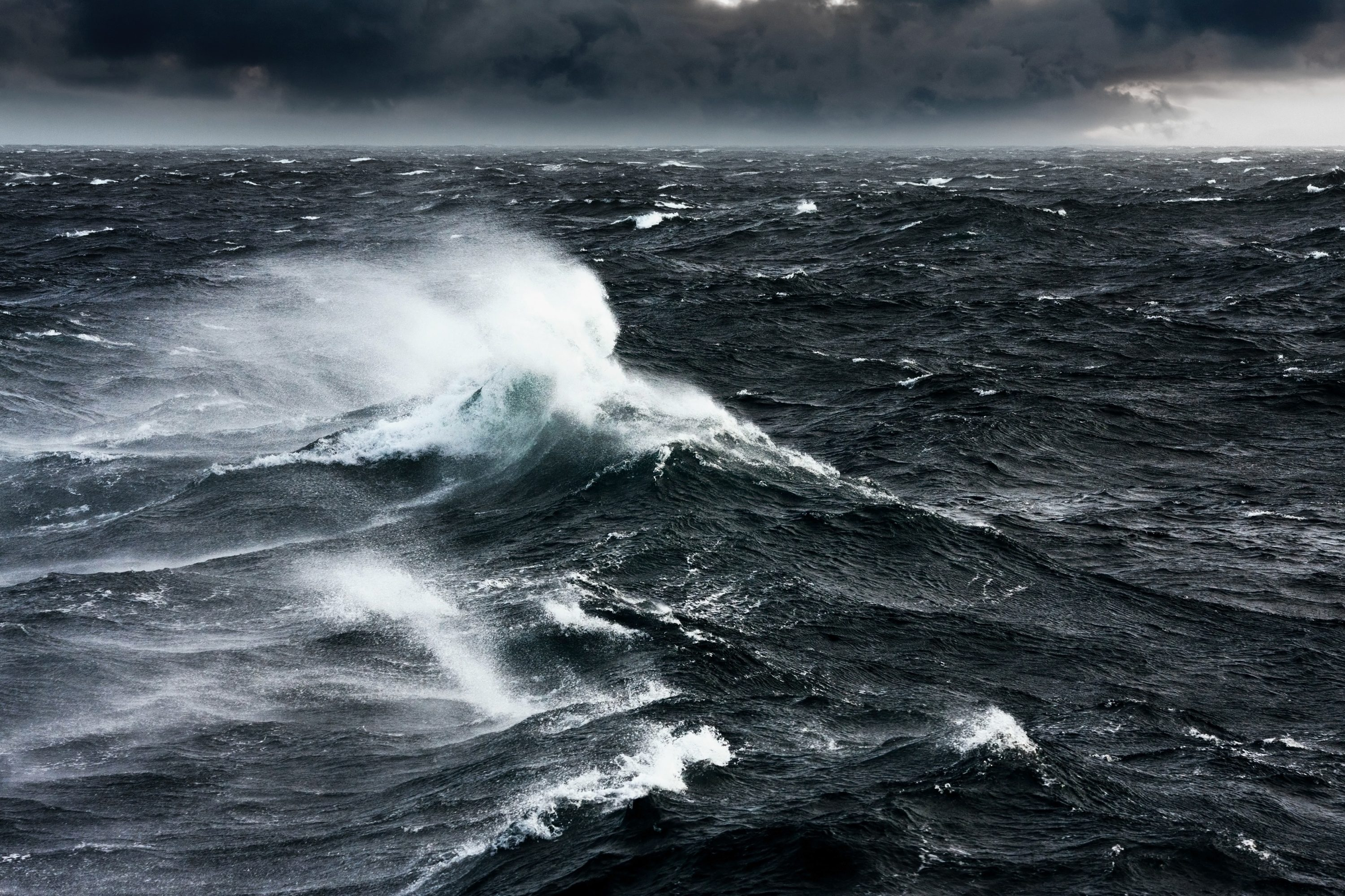 The Outer Continental Shelf Lands Act