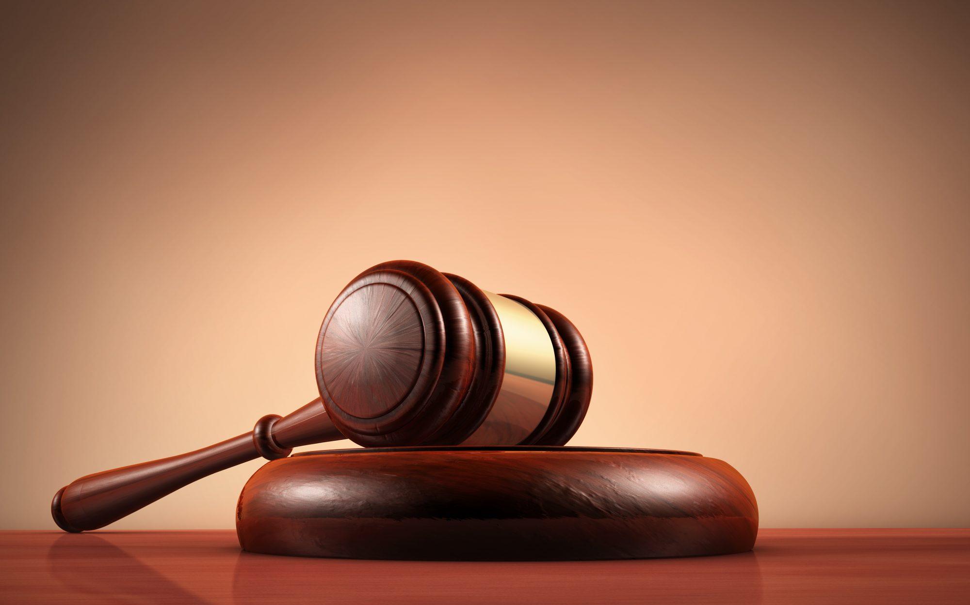 Maritime Lawsuits